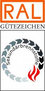 GZ Sekundaerbrennstoffe 102jr