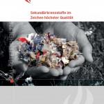 BroschüreSekundärbrennstoffe_2016Titelblatt