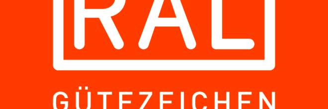 Prof. Dr.-Ing Sabine Flamme ins RAL-Präsidium berufen – Wir gratulieren!
